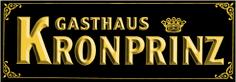Gasthaus Kronprinz